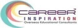 Career Inspiration Education